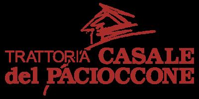 CASALE del PACIOCCONE