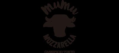MuMu MOZZARELLA