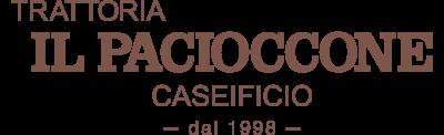 IL PACIOCCONE CASEIFICIO