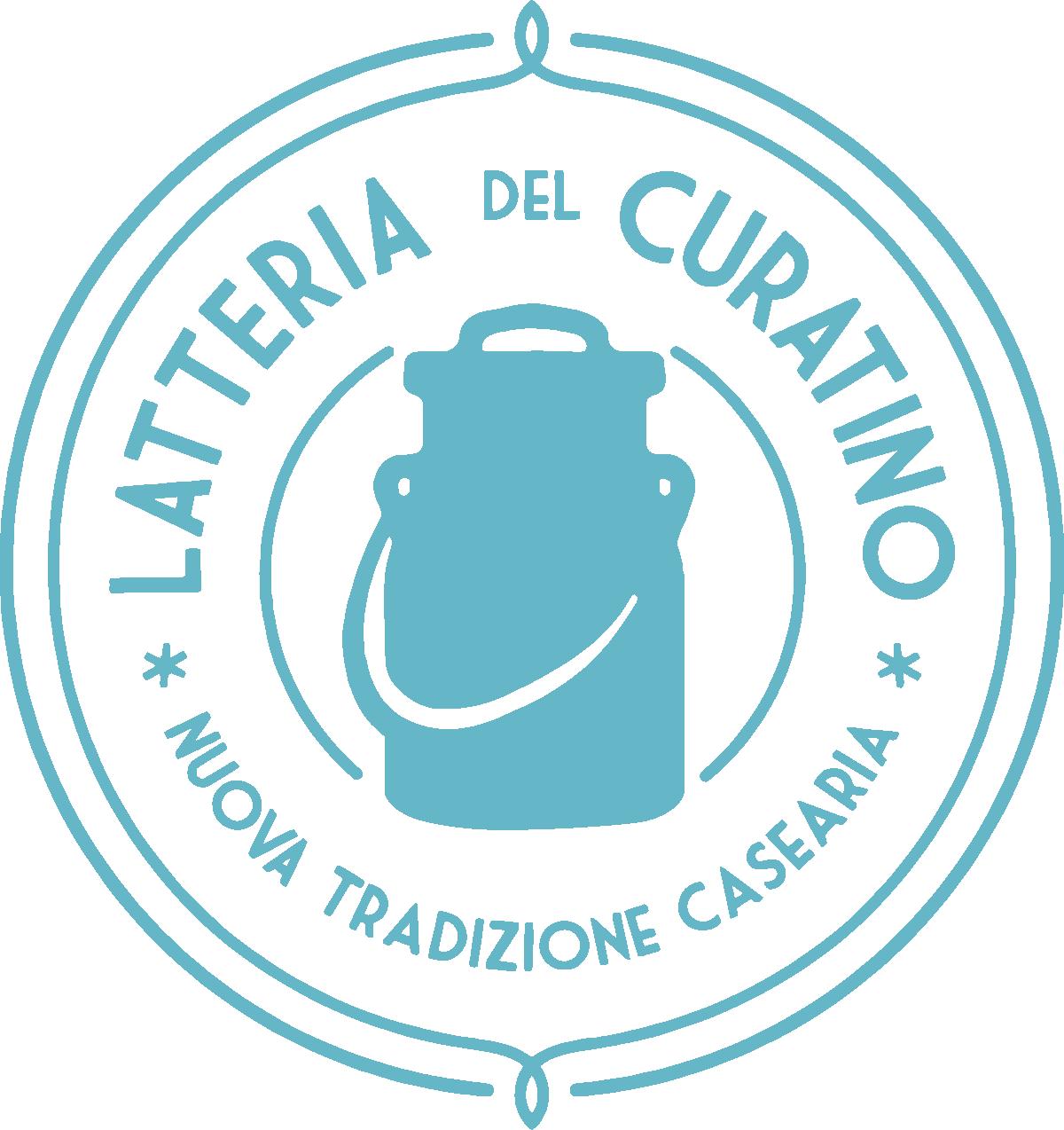 LATTERIA DEL CURATINO