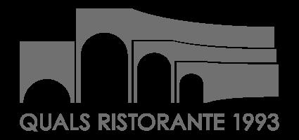 QUALS Ristorante [クオルス・リストランテ]