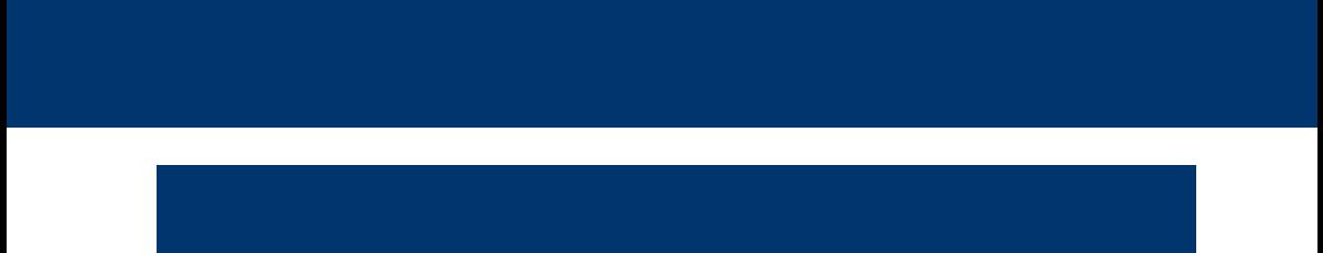 TAKE OUT MENU - テイクアウトメニュー