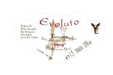 evolutolabelhp.jpg